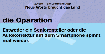 0443-Neue-Worte-Oparation.PNG